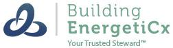 Building EnergetiCx